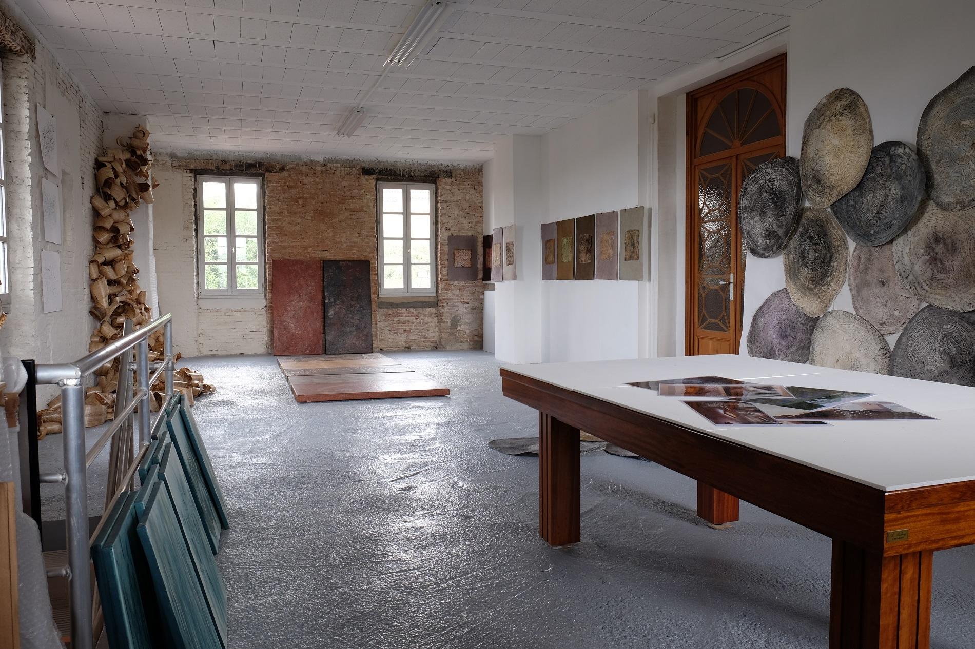 Atelier_Monique-Deyres-2014-004