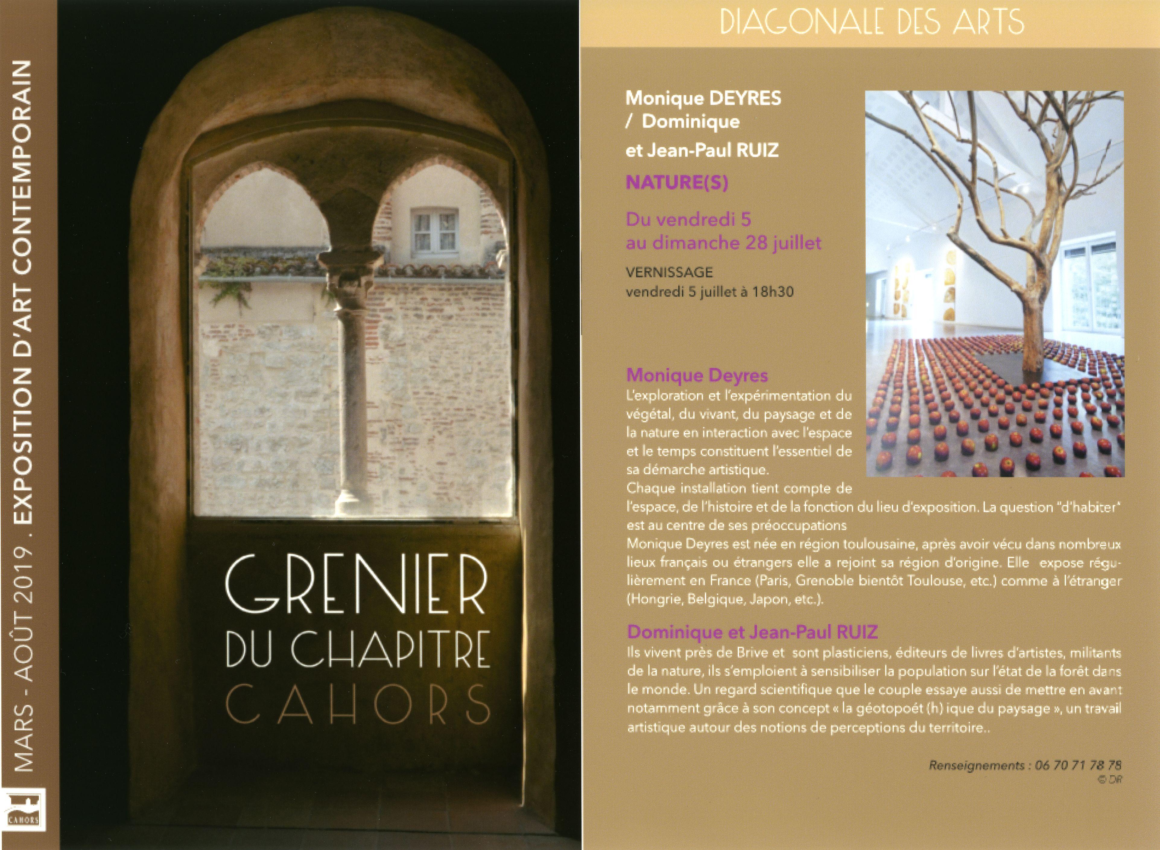 CAHORS-Actualité_Site-001