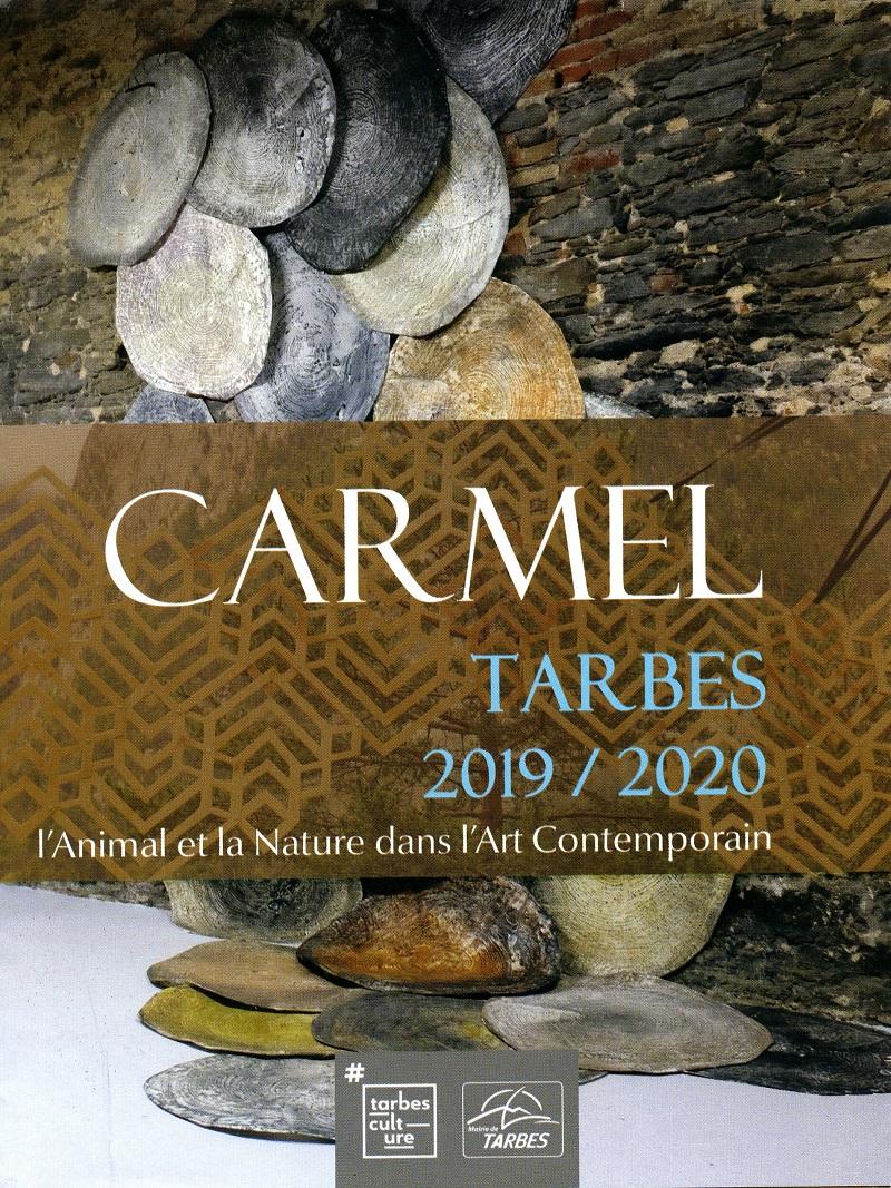 Carmel_de_Tarbes-Brochure_2019-2020-01-RE