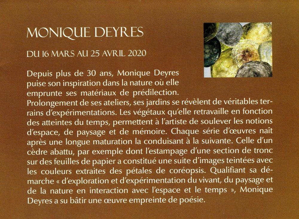 Carmel_de_Tarbes-Brochure_2019-2020-02-RE